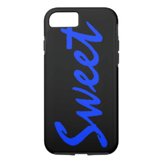 sweet apple iphone hard case design smartphone