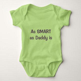Sweet Baby's Onesy Baby Bodysuit