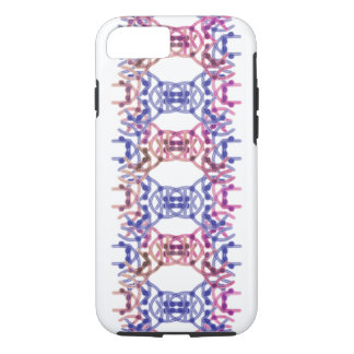 Sweet Berry Frost ~ Case-Mate iPhone Case