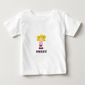 sweet blondie baby T-Shirt