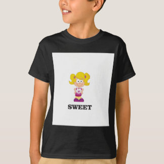 sweet blondie T-Shirt