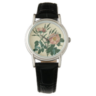 Sweet Briar Rose Watch