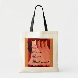 Wedding Dress Bags & Handbags Zazzle Canada