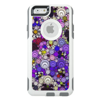 sweet Bubble Fun A OtterBox iPhone 6/6s Case