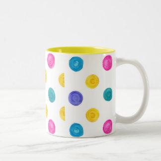 ::: Sweet Bubbly Candy ::: Mug
