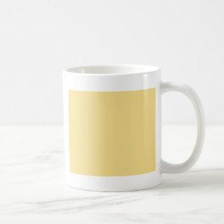 Sweet Butter Mugs