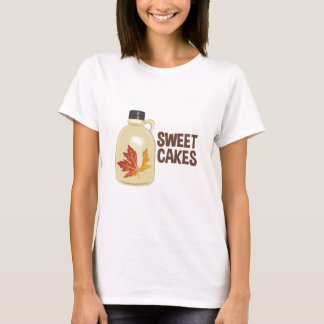 Sweet Cakes T-Shirt