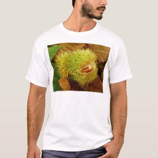 Sweet Chestnut T-shirt