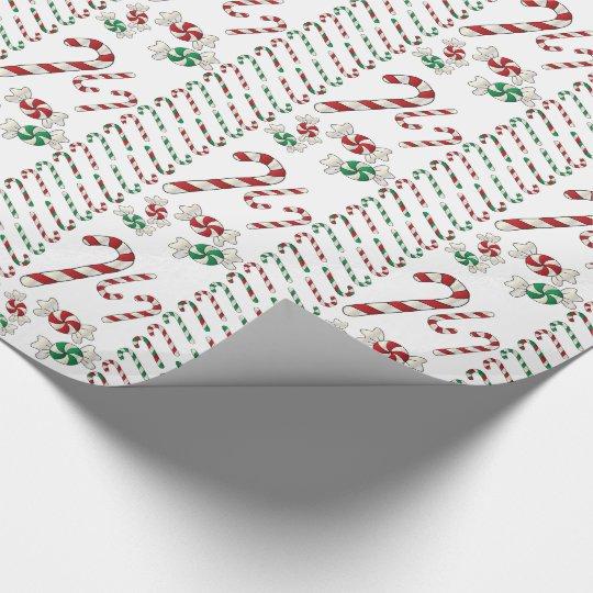 Sweet Christmas Candy Treats