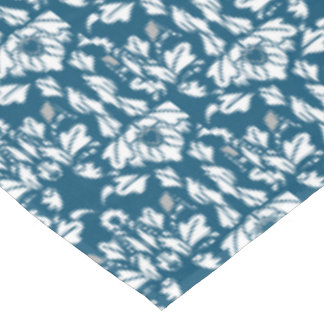 Sweet Damask Design - Customize the Colors Tablecloth