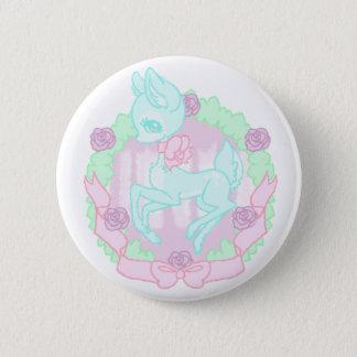 Sweet Deer Pin