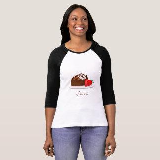 Sweet dessert T-Shirt