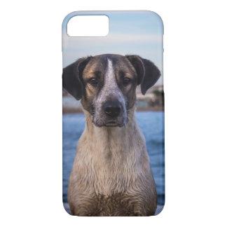 Sweet Dog iPhone 7 Case
