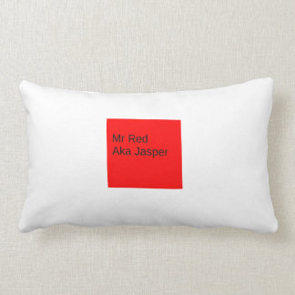 sweet dream pillow