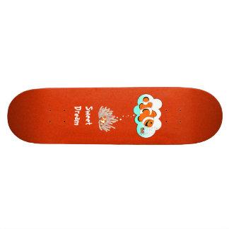 Sweet Dream Skateboards