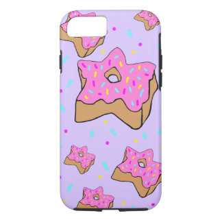 Sweet dreams are made of these iPhone 8/7 case
