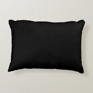 Sweet Dreams! Decorative Pillow