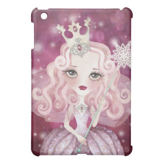 Sweet Fairy Case For The iPad Mini