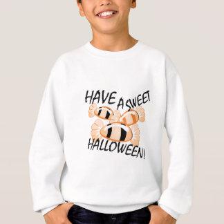 Sweet Halloween Sweatshirt
