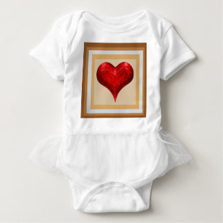 Sweet Heart - LOVE is in the air T-shirts