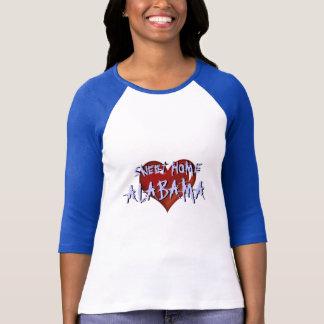 Sweet Home Alabama T-Shirt