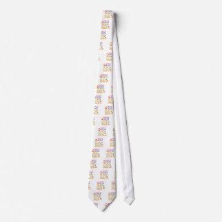 Sweet Inside Tie