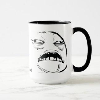 Sweet Jesus cup