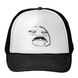 Sweet Jesus that's Good Trucker Hat