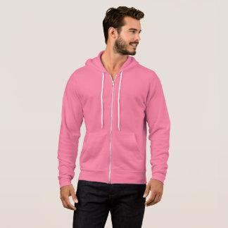 Sweet Justice Hoodie for Men (pink)