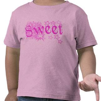 Sweet K Shirts