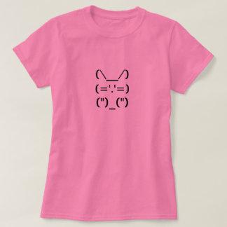 Sweet konijntje T-shirt