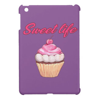 Sweet life cover for the iPad mini