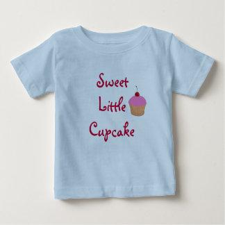 Sweet Little Cupcake T-shirts