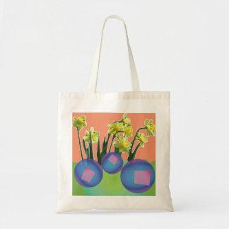 Sweet Lives Budget Tote Bag