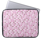 Sweet Love Laptop Sleeve Protective Case