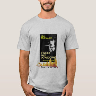 Sweet & Lowdown T-shirt