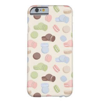 Sweet Macaroon Phone Case