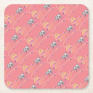 Sweet Party Coasters - Fanti