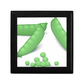 Sweet Peas Gift Box