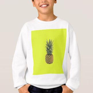 Sweet Pineapple Sweatshirt