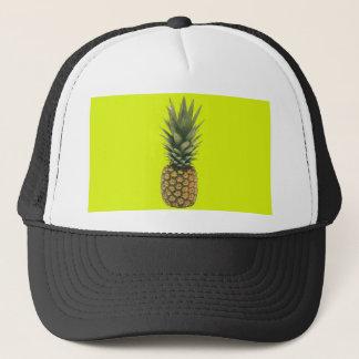 Sweet Pineapple Trucker Hat