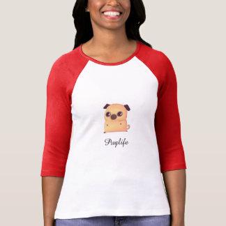 Sweet PugLife T-Shirt