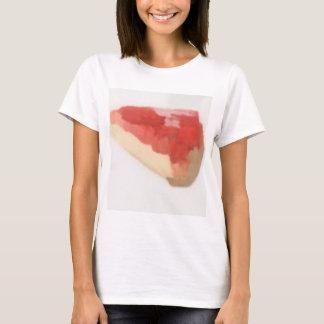 sweet red T-Shirt