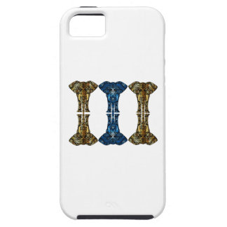 Sweet Reflections iPhone 5 Covers