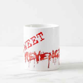 Sweet Revenge Mug