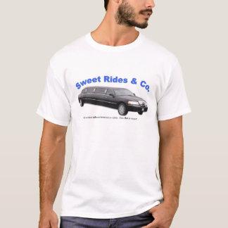 Sweet Rides T-Shirt