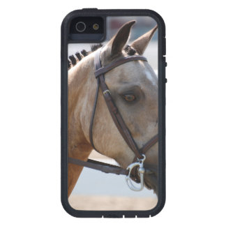 Sweet Roan Pony Case For The iPhone 5
