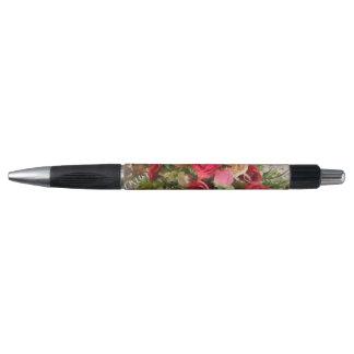 Sweet Rose pen for her