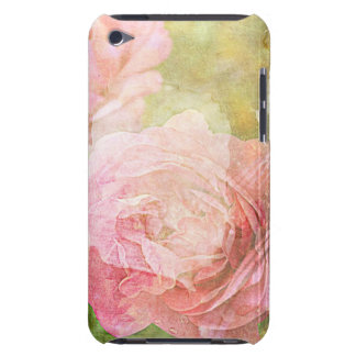 Sweet Roses iPod Case-Mate Case