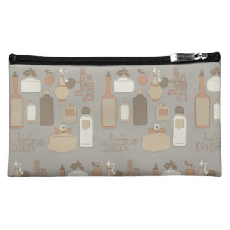 Sweet Scent Cosmetic Bag